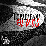 Vídeo da música Copacabana Blues